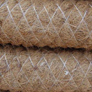 drainagebuis-kokos